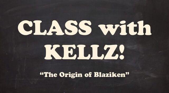 File:Class with Kellz - Blaziken.JPG