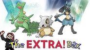 Extra14