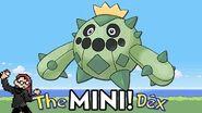 Mini21