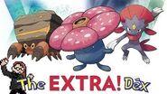 Extra13