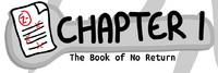 Chapter1Logo