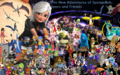 Thumbnail for version as of 23:28, March 3, 2013
