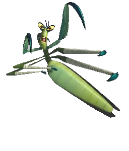 File:Mantis.png