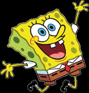 File:SpongeBob 4.png