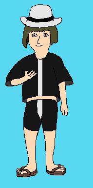 File:Taiku Human.png