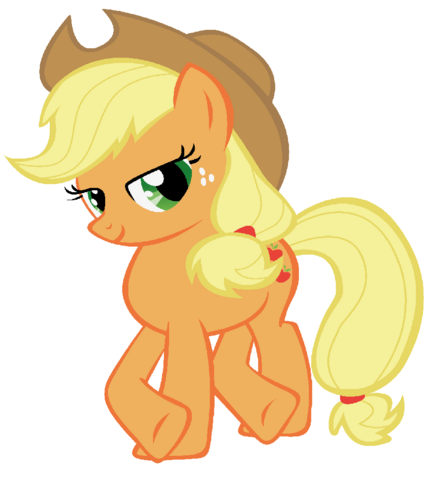 File:Applejack 2.png