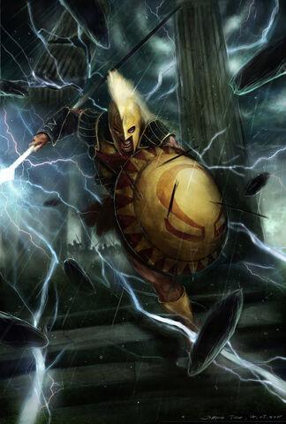 File:Ares Mars Greek God Art 13 rhinoting.jpg