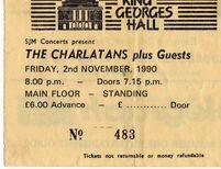 The-charlatans-2-11-1990001
