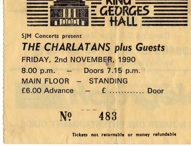 File:The-charlatans-2-11-1990001.jpg