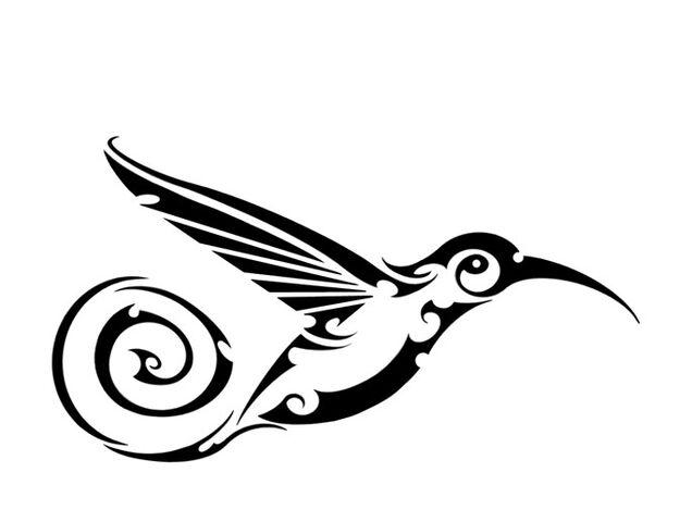 File:Faye's Hummingbird Symbol.jpg