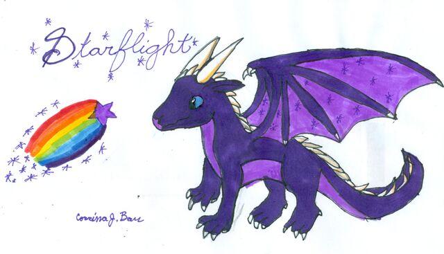 File:Starflight star0001.jpg