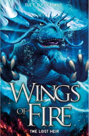 File:Uk Cover - TLH.PNG