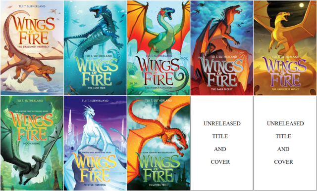File:Wings of Fire Covers - ten.png