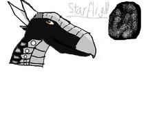 Starflisght