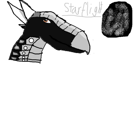 File:Starflisght.png