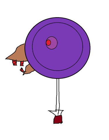File:Candywing.png