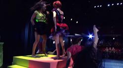 Tiffany riley chloe season 1 wta