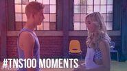 TNS100 Moments - 49
