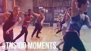 TNS100 Moments - 83