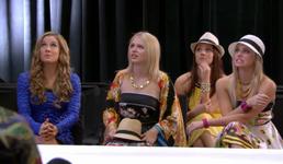 Kate emily chloe michelle season 2