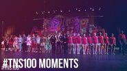 TNS100 Moments - 43