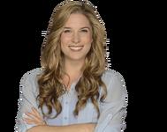 Kate Profile Pic 2