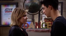 Riley james season 4 episode 25