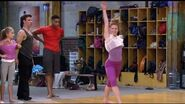 The Next Step - Extended Dance- Tumbling