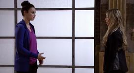 Amanda michelle season 4 3
