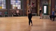 The Next Step Season 4 – Episode 13 Michelle's Audition