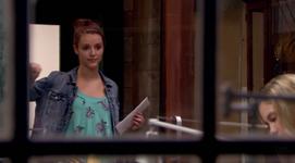 Chloe kate season 1 pt 3