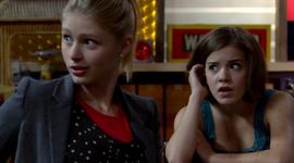Emily riley season 2 3