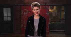 Emily season 4 kp previously