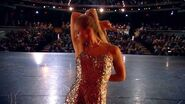 """The Next Step - Extended Michelle Nationals """"Showstoppa"""" Solo"""