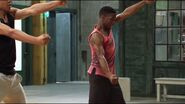 """The Next Step - Extended Dance- Max and West """"Summertime"""""""