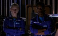West emily season 2 6