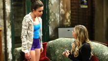 Piper michelle season 4 episode 13 promo