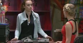 Amanda emily season 2 2