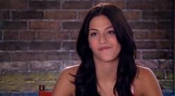 Stephanie season 1 edn