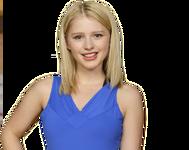 Emily Profile Pic 2