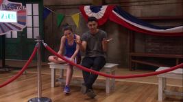 Piper james season 5 12h