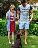 AlexandraB.Canada-day