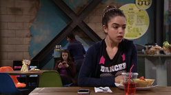 Skylar piper season 4 episode 32