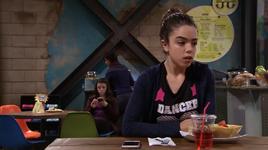 Skylar piper season 4 episode 32