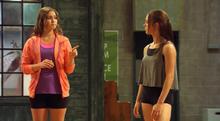 Phoebe cierra season 3 ynb