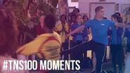 TNS100 Moments - 91