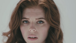 Jordan clark 2016 film 2
