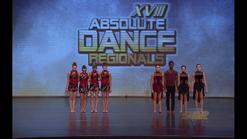 Dsmn dance inc wins