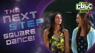 The Next Step - Series 3 Episode 17 - CBBC