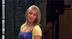 Emily season 1 ls